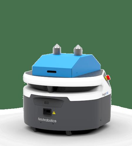 AutomatedMaterialHandling_CartConnect_WarehouseAutomation_FetchRobotics