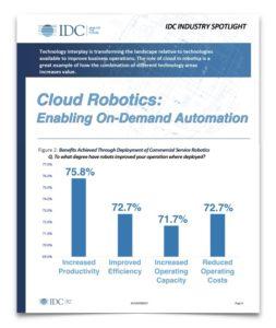 IDC-Spotlight-Cloud-Robotics-253x300